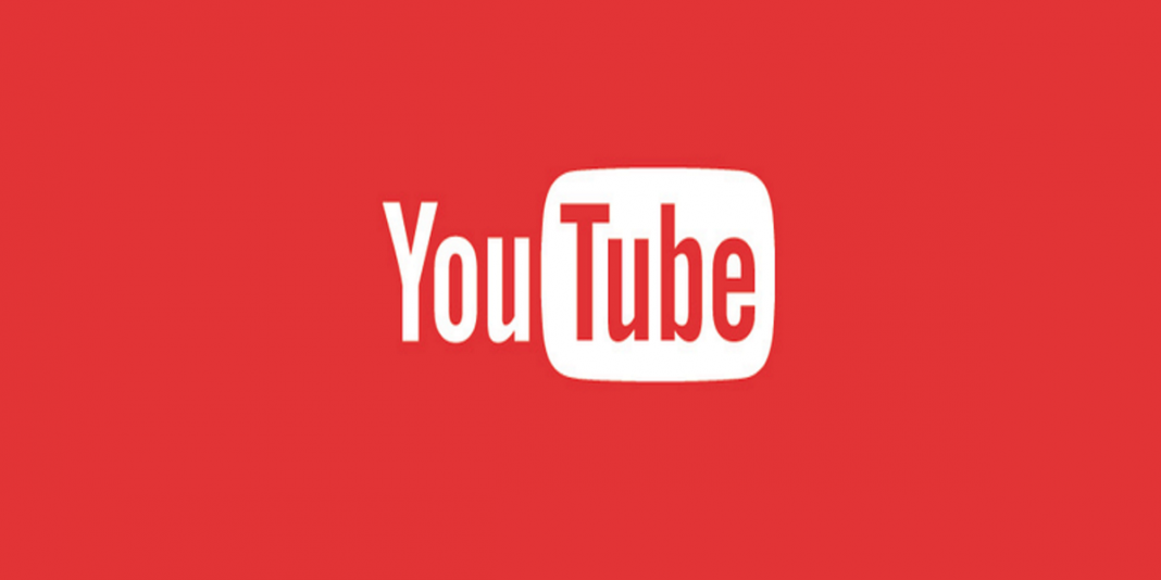 statistika-youtube
